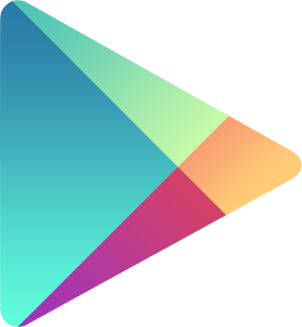 File:Icon - Google Play.png