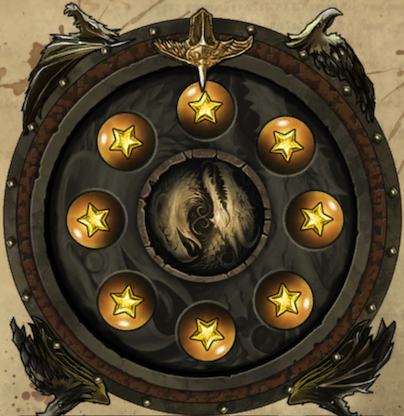File:Wheel of Fate.png