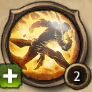 File:Skill charge.png