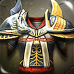 File:Battleworn Crystal Cuirass Male.png