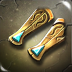 File:Warmage Crystal Cuffs.png