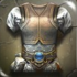 Sentinel Dragolith Coat Male
