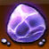 File:Voidstone.png