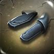 File:Battleworn Void Vambraces.png