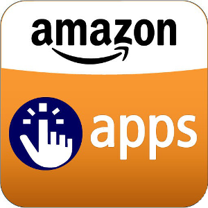 File:Icon - Amazon App Store.png