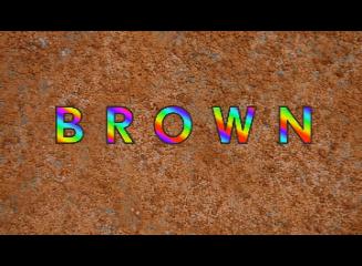 File:Brown.png