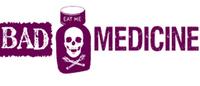 Bad medicine small
