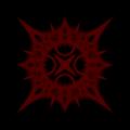 DH caltrops runeA damage burn.png
