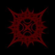 DH caltrops runeA damage burn