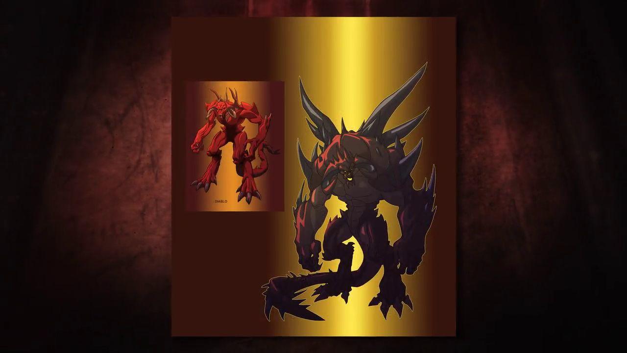 Image - Behind-the-scenes-wrath-17.jpg   Diablo Wiki ...