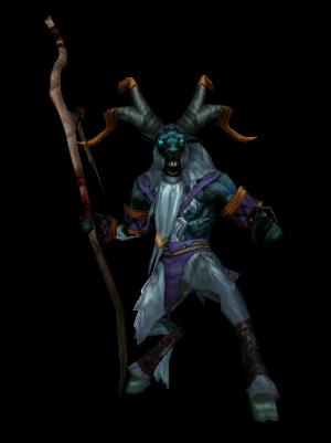 File:Ice clan shaman.png
