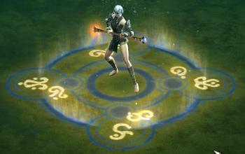 File:350px-Rune in IS D3Beta.jpg