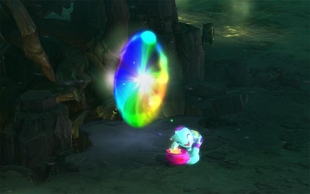 File:Rainbow-goblin.jpg