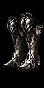 File:Doom Treads (Crus).png