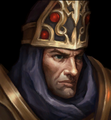 GuardCaldeumPurple Portrait.png