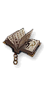 File:Spellbook.png