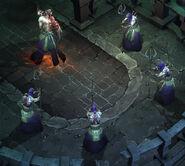 Triune demon summoning-cropped