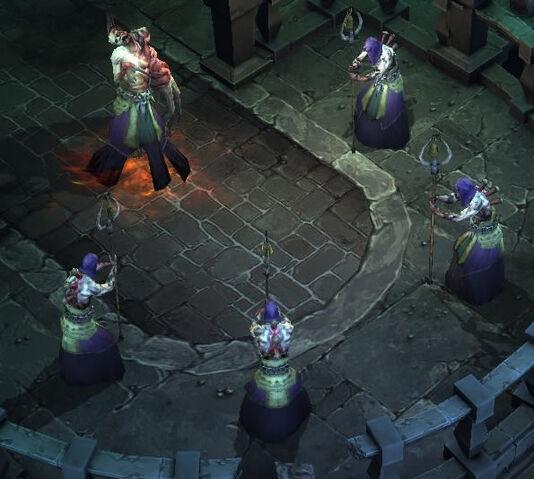 Archivo:Triune demon summoning-cropped.jpg