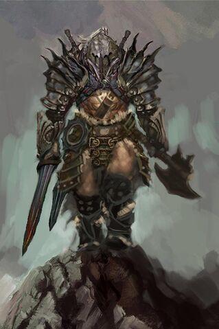 File:Barbarian heavy.jpg