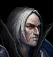 Necromancer1 Portrait