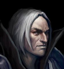 File:Necromancer1 Portrait.png