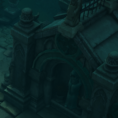 File:Cemetery of the Forsaken.png