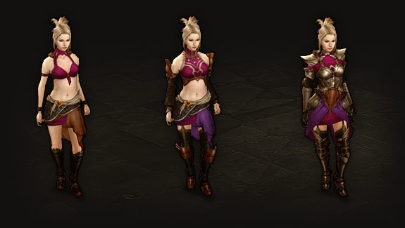 File:Eirena's Armor.jpg