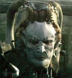 Baal head.jpg