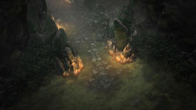 File:Moors-candles.jpg