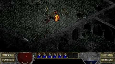 Guardian (spell)