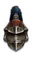 File:Arming Cap (Hunt).png