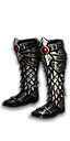 File:Blackthorne's Spurs.png
