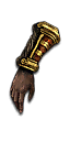 File:Grips (Doc).png