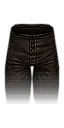 File:Hide Breeches (Wiz).png
