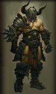 Barbarian 1