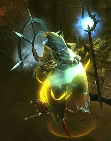 File:Ennyo the Warlock 002.jpg