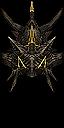 Crown (Doc)