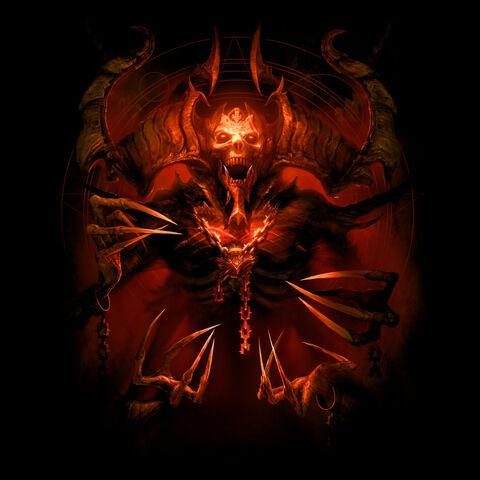 File:Mephisto Shirt.jpg