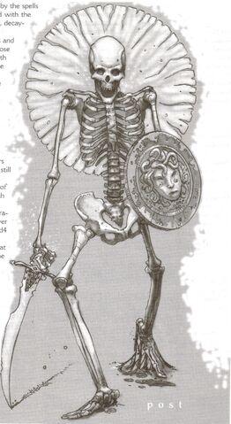 File:Skeleton-THaB.jpg