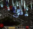 Blizzard (Diablo II)