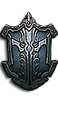 File:Embossed Shield.png