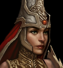 File:Asheara Portrait.png