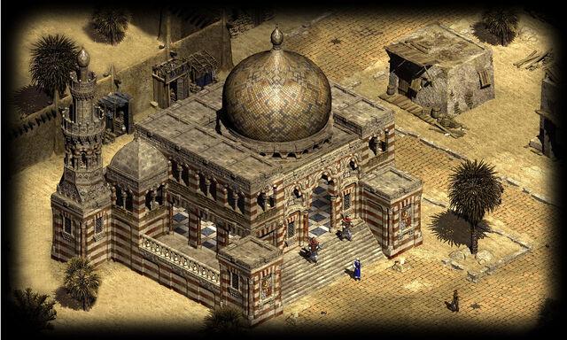 File:Jeryhn Palace.jpg