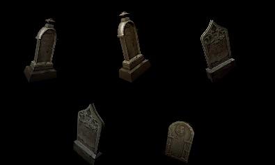 File:P6 necro landOfTheDead A gravestonesFb.jpg