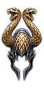 File:Tribal Mask RoS.png