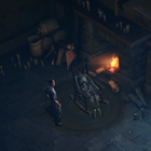Farmer's Cellar