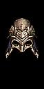 Crown (Hunt)