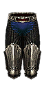 File:Rakkisgard Leg Plates (Nec).png