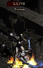 Archivo:Lilith.jpg