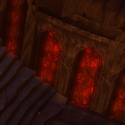 File:Tower of the Damned Level 2.png